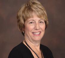 Linda H. Evans