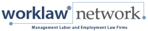 worklaw_network_logo